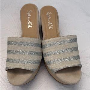Shoes - Splendid shoes